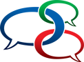 Technicotrad Logo
